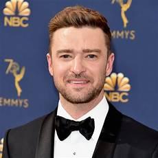 Justin Timberlake Justin Timberlake Popsugar Celebrity