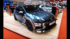 golf 7r tuning volkswagen vw golf 7 r new model by oettinger tuning