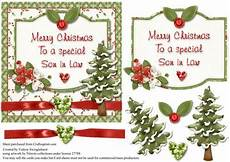 merry christmas to a special son in law card front cup267065 880 craftsuprint