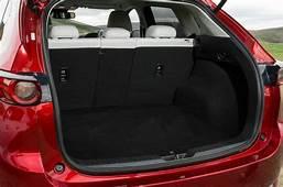 Mazda CX 5 22D AWD Sport Nav 2017 Review  Autocar