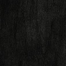Black Varnish Feel The Home