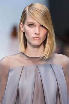 11 best asymmetrical haircuts for in 2019 all things hair