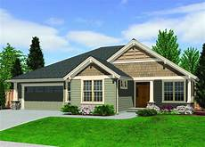 one level craftsman house plans plan 6965am single level livability craftsman style