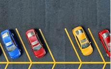 acheter place de parking acheter des places de parking pour les louer bien defiscaliser