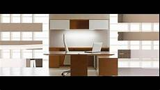 home office furniture west palm beach office furniture west palm beach office furniture for