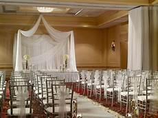 our simple backdrop wedding ceiling wedding decorations georgia wedding venues