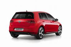 2013 volkswagen golf gti review photos caradvice