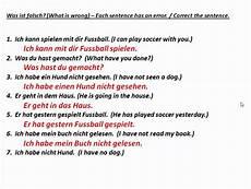 german practice worksheets for class 8 19702 german practice exercises www germanforspalding org