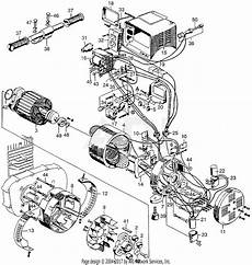 honda parts diagram honda eg1500 a generator jpn vin g41 1018501 to g41 1071999 parts diagram for eg1500