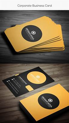 business card templates in photoshop 15 premium business card templates in photoshop