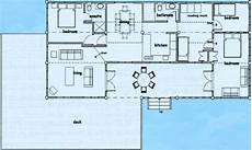 quonset hut house floor plans quonset hut sale quonset house floor plans tropical home