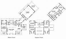 bob timberlake house plans timberlake floor plan house plans custom homes how to plan