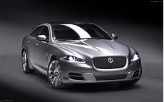 2010 jaguar xj widescreen car image 04 of 24
