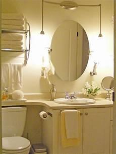 small bathroom mirror ideas minimalist bathroom mirrors design ideas to create sweet splash simply ideas 4 homes