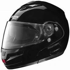 399 95 nolan n103 n modular helmet 69218