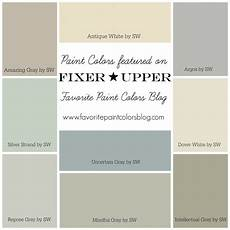 joanna gaines paint colors matched to behr adinaporter
