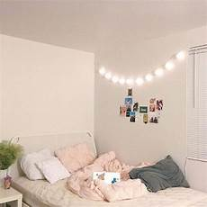 Aesthetic Bedroom Ideas by Jociiiiiiiiiiii Home Decor Diy
