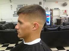 barbershop connect