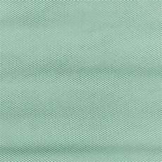 tissu vert d eau tulle vert d eau x10cm perles co