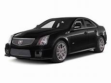 how cars work for dummies 2010 cadillac cts v security system 2010 cadillac cts v values nadaguides