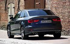 Audi A3 2019 Prices In Pakistan Pictures Reviews
