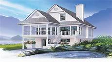 house plans for narrow lots on waterfront scintillating waterfront home plans narrow lots house