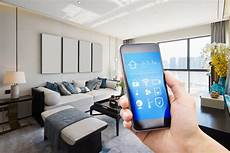 How A Smart Home Can Help You Maintain Independence