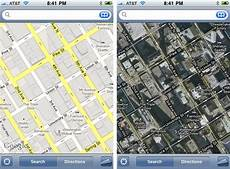 maps view irony you need a map to find view on the