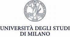 universit罌 degli studi di lettere universit 224 statale m a g