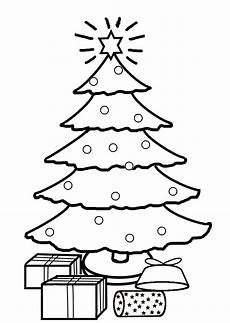 tree coloring pages wallpapers9