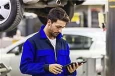 auto sofort verkaufen schnell sicher pkw verkaufen