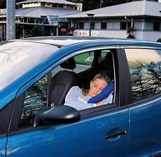Schl 228 Fst Du Noch Oder Wohnst Du Schon Recht Im Auto