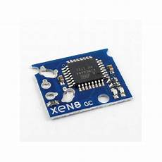gamecube component mod xeno mod gc direct reading chip ngc for gamecube game cube chips electric component walmart