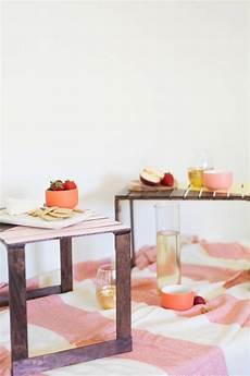 Mini Table Pliante Pour Pique Nique Guide Astuces