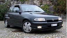opel astra gsi opel astra f gsi 16v a 1992 racing cars