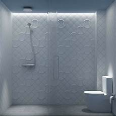 tile designs for bathrooms these modern bathroom tile designs will inspire the most