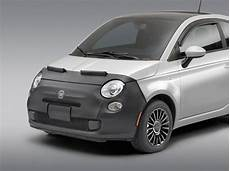 More Than 150 Aftermarket Accessories For The Fiat 500