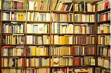 libreria esoterica di libreria esoterica ibis terra nuova