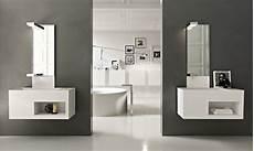Ultra Modern Bathroom Vanities ultra modern italian bathroom design