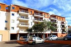 Location Appartement Narbonne 490 Mois
