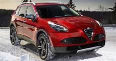 Fiat Chrysler Verspricht Us H 228 Ndlern 30 Neue Modelle Bis 2017