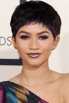 42 pixie cuts we love for 2017 short pixie hairstyles from classic to edgy bazaar