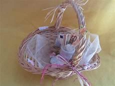 geldgeschenk zur geburt basteln baby