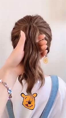 frisuren f 252 r lange haare frisuren tutorials