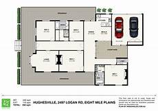 queenslander house designs floor plans the quot queenslander quot house design hubpages