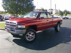 vehicle repair manual 1995 dodge ram 2500 club instrument cluster ksrebel09 1995 dodge ram 2500 club cablong bed specs photos modification info at cardomain