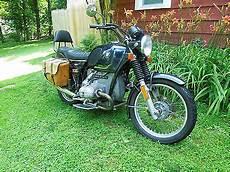 bmw motorrad ersatzteile 1976 bmw r90 6 motorcycles for sale