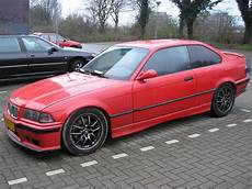 bmw e36 coupe bmw e36 bmw e36 coupe