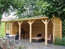 garten pergola selber bauen pavillon selber bauen anleitung 25 elegante gestaltungsideen outdoor kitchen pavillon