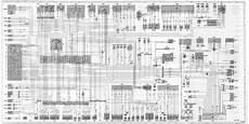 wiring diagram mbworld org forums